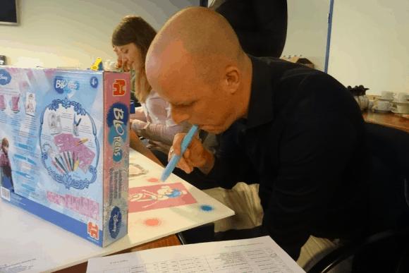 speelgoed-van-het-jaar-2015-copyright-trotse-moeders-3