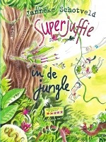 superjuffie-jungle-cover-trotse-moeders