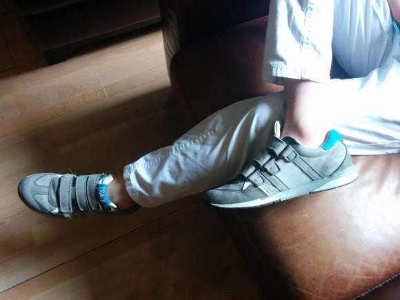 trackstyle-schoenen-copyright-trotse-moeders-1