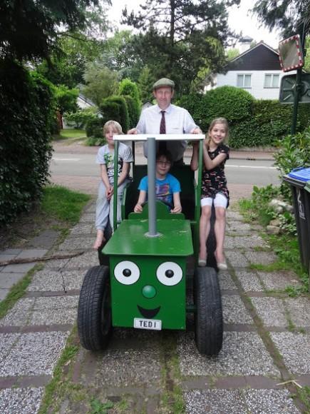 tractor-ted-nederland-bezoek-copyright-trotse-moeders-trotse-vaders-16