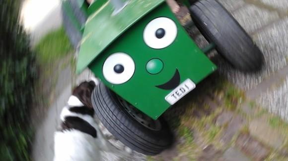 tractor-ted-nederland-bezoek-copyright-trotse-moeders-trotse-vaders-4