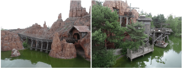 verslag-disneyland-parijs-paris-attractie-dag-copyright-trotse-moeders-big-thunder-mountain-achtbaan