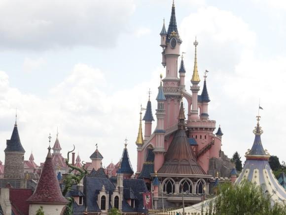 verslag-disneyland-parijs-paris-attractie-dag-copyright-trotse-moeders-kasteel