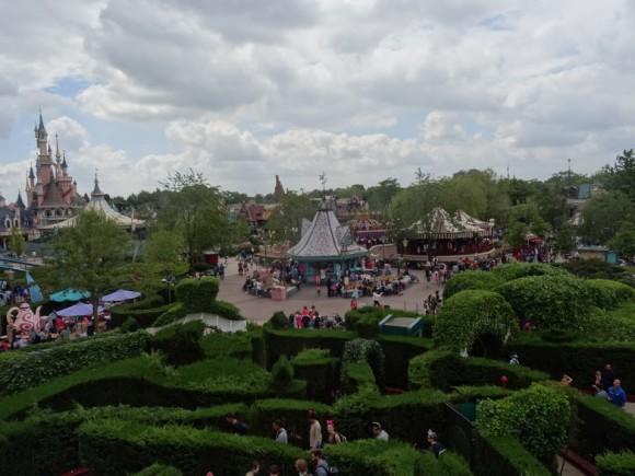 verslag-disneyland-parijs-paris-attractie-dag-copyright-trotse-moeders-overzicht-1