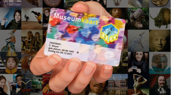 8813bf65-8f2f-41ef-9965-14759f23e7bc_museumkaart