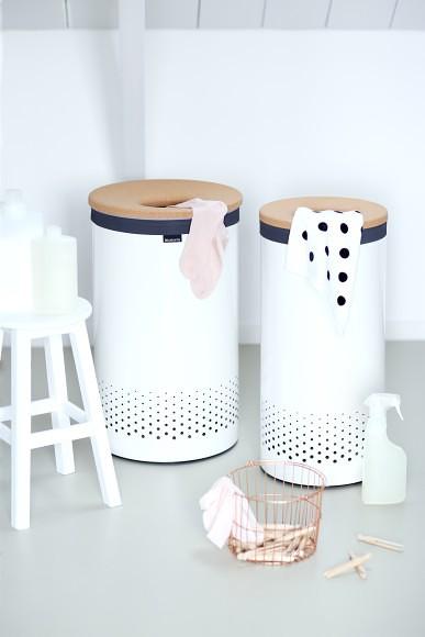 Laundry-Bin-MOOD-03