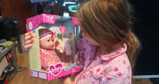 adora-baby-pop-copyright-trotse-moeders-1