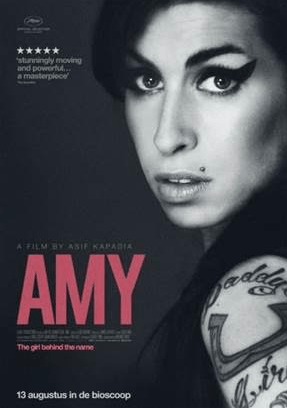 amy-film-poster-trotse-moeders