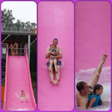 aquaventura-hellendoorn-slidepark-water-pretpark-glijbanen-verslag-albertine-copyright-trotse-moeders-1