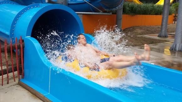aquaventura-hellendoorn-slidepark-water-pretpark-glijbanen-verslag-albertine-copyright-trotse-moeders-10