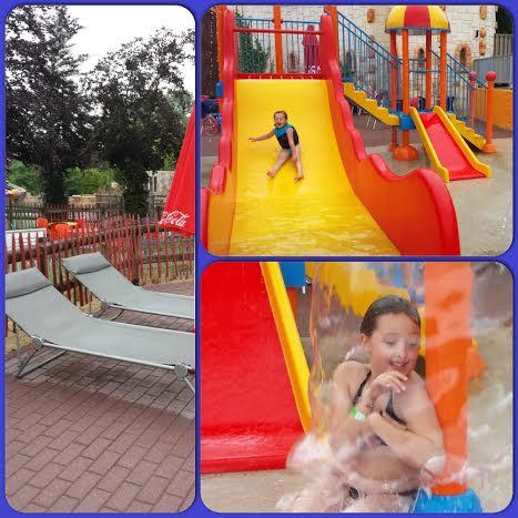 aquaventura-hellendoorn-slidepark-water-pretpark-glijbanen-verslag-albertine-copyright-trotse-moeders-2