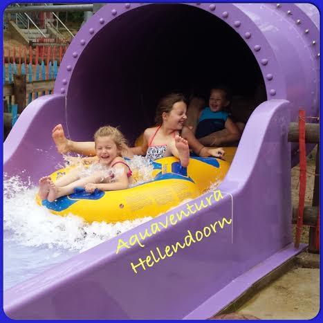 aquaventura-hellendoorn-slidepark-water-pretpark-glijbanen-verslag-albertine-copyright-trotse-moeders-3