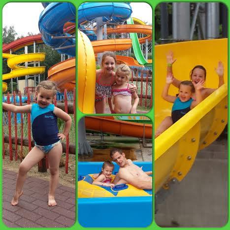 aquaventura-hellendoorn-slidepark-water-pretpark-glijbanen-verslag-albertine-copyright-trotse-moeders-4