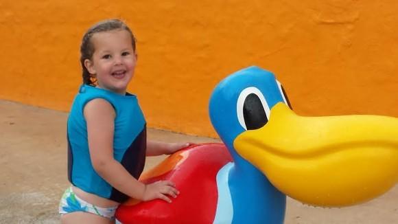 aquaventura-hellendoorn-slidepark-water-pretpark-glijbanen-verslag-albertine-copyright-trotse-moeders-9