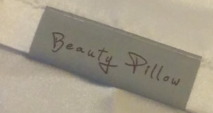 beauty-pillow-kussen-sloop-copyright-trotse-moeders-3