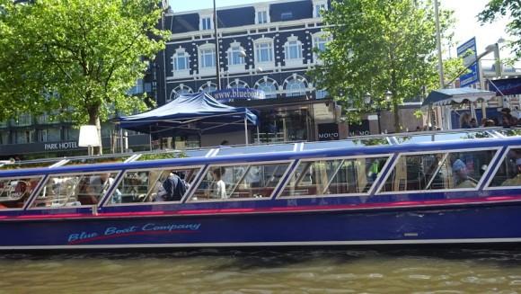 blue-boat-kinder-rondvaart-amsterdam-copyright-trotse-moeders-vaders-16