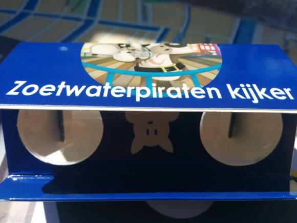 blue-boat-kinder-rondvaart-amsterdam-copyright-trotse-moeders-vaders-27