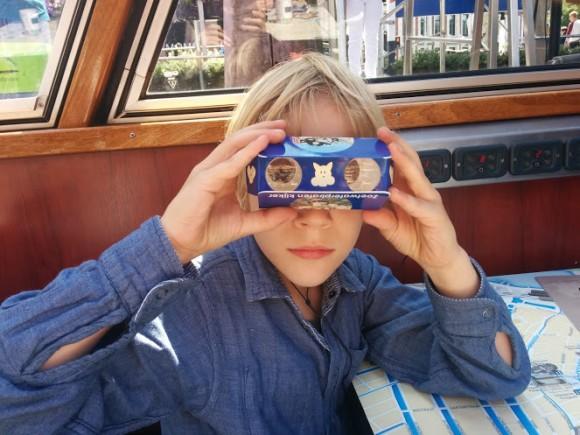 blue-boat-kinder-rondvaart-amsterdam-copyright-trotse-moeders-vaders-29