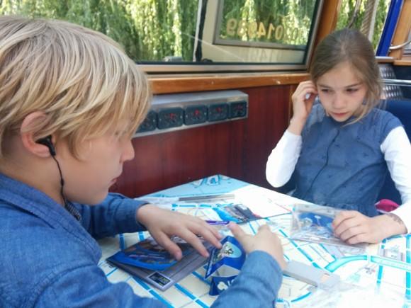 blue-boat-kinder-rondvaart-amsterdam-copyright-trotse-moeders-vaders-31