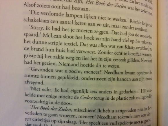boek-der-zielen-lowlands-oswald-recensie-copyright-trotse-moeders-2