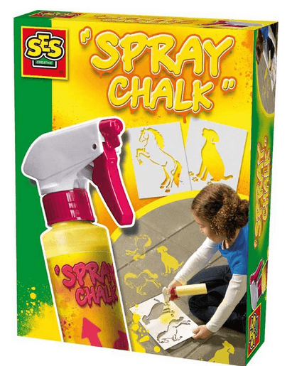 chalk-spray-spuitkrijt-ses-trotse-moeders