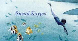 de-duik-sjoerd-kuyper-vlag-wimpel-trotse-moeders-