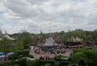 disneyland-parijs-paris-header-copyright-trotse-moeders