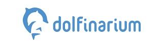 dolfinarium-logo-2015