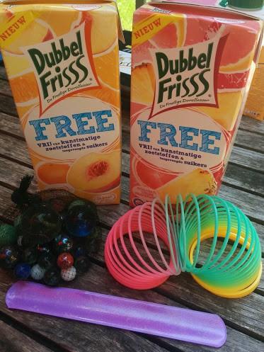 dubbelfris-free-proeven-pakket-copyright-trotse-moeders-1