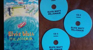elvis-watt-miljonair-luisterboek-copyright-trotse-moeders