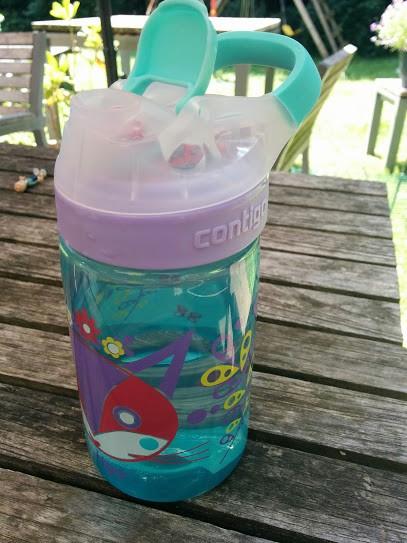 gizmo-drink-beker-copyright-trotse-moeders-1