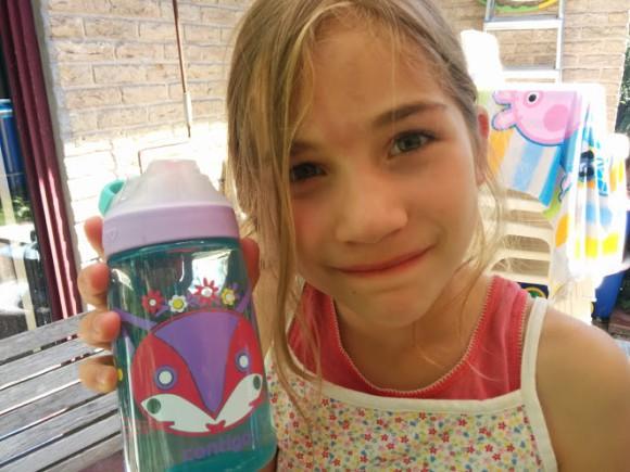 gizmo-drink-beker-copyright-trotse-moeders-2