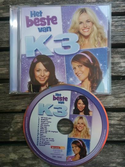 het-beste-van-k3-cd-verzamel-copyright-trotse-moeders-1