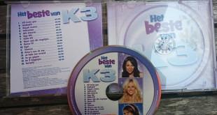 het-beste-van-k3-cd-verzamel-copyright-trotse-moeders-2