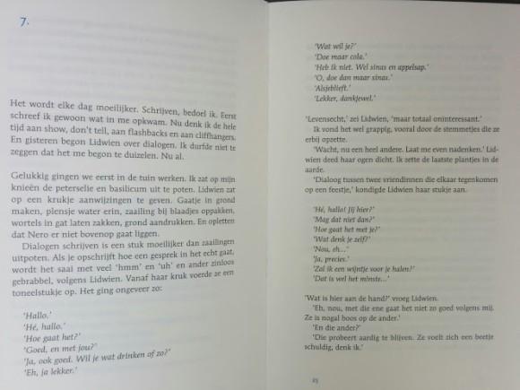 hoe-ik-per-ongeluk-een-boek-schreef-zilveren-griffel-copyright-trotse-moeders-4