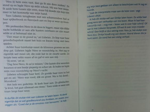 hoe-ik-per-ongeluk-een-boek-schreef-zilveren-griffel-copyright-trotse-moeders-5