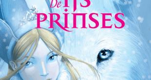 ijsprinses-thea-stilton-fantasia-trotse-moeders-header
