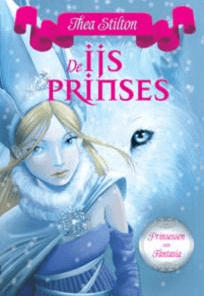 ijsprinses-thea-stilton-fantasia-trotse-moeders