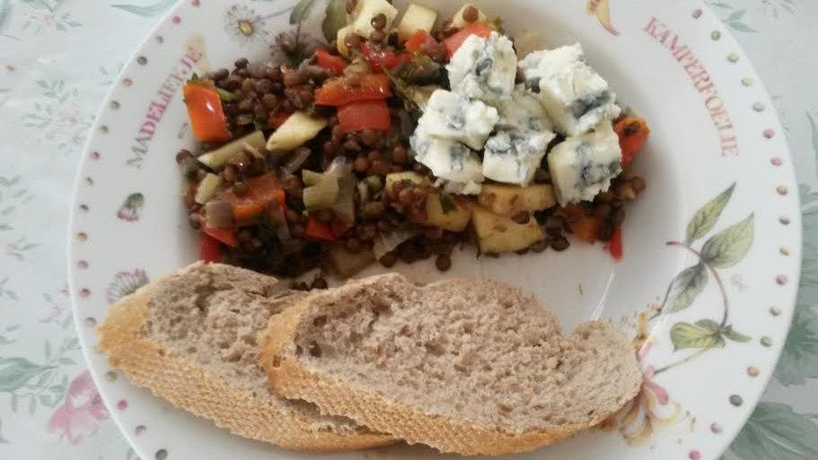 ingrediënten-maaltijd-salade-copyright-trotse-moeders-recept-3