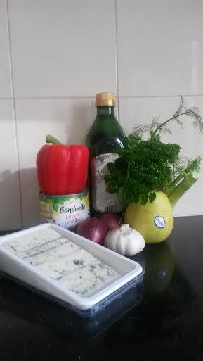 ingredienten-maaltijd-salade-copyright-trotse-moeders-recept-4
