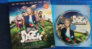 jack-bestelt-een-broertje-copyright-trotse-moeders-1