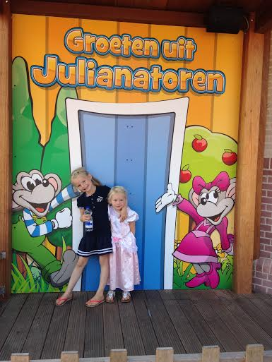 julianatoren-verjaardag-jul-copyright-trotse-moeders-rianne-9