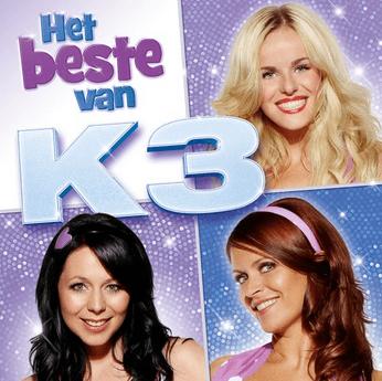 k3-verzamel-cd-trotse-moeders