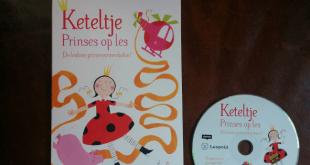 keteltje-prinses-op-les-luisterboek-copyright-trotse-moeders