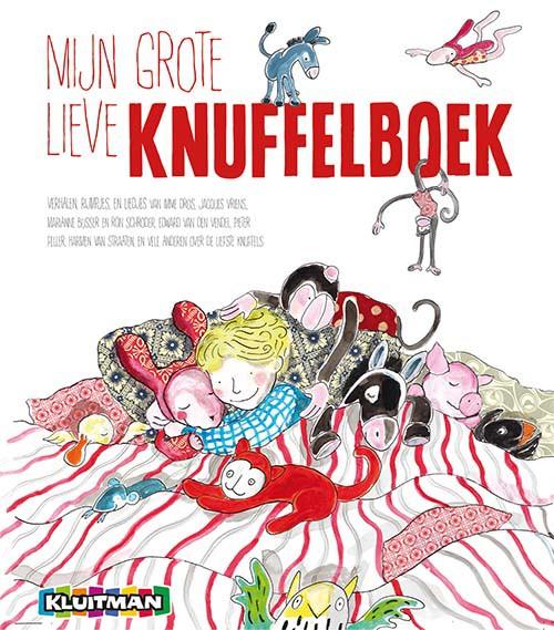 knuffelboek-cover-trotse-moeders