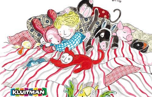 knuffelboek-header-trotse-moeders