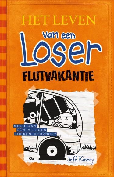 leven-loser-9-flutvakantie-trotse-moeders