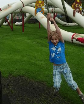 linnaeushof-speelttuin-trotsemoeders