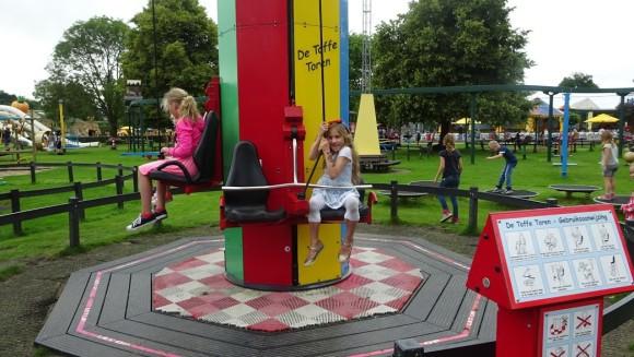 linnaeushof-speeltuin-copyright-trotse-moeders-11