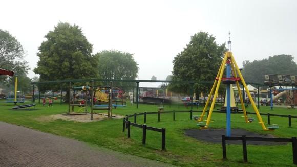 linnaeushof-speeltuin-copyright-trotse-moeders-4